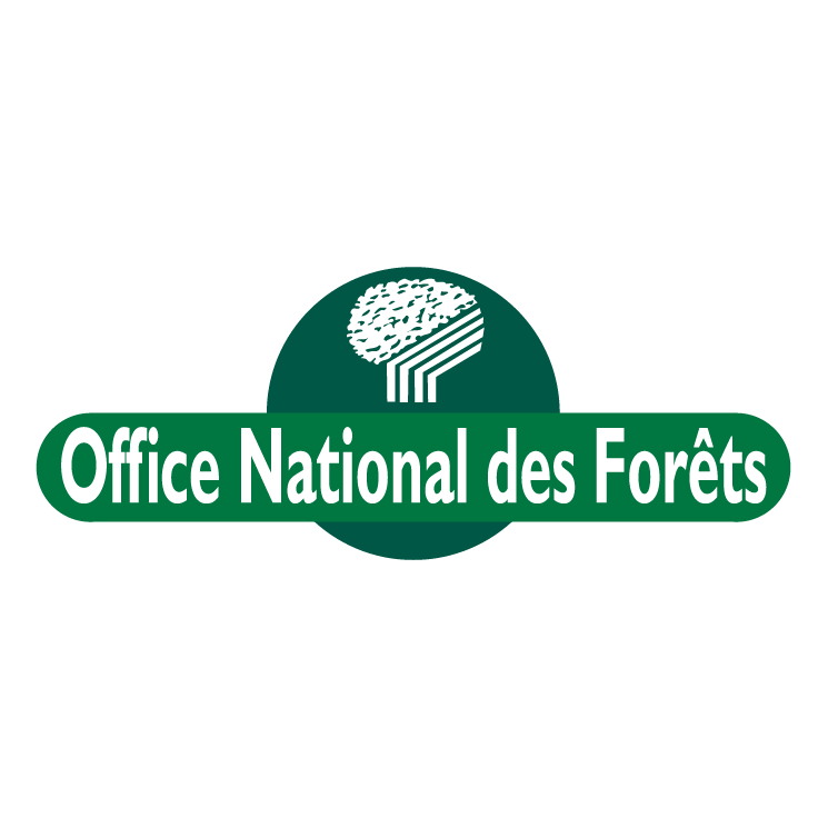 office national des forts